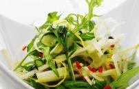 Health & Diet